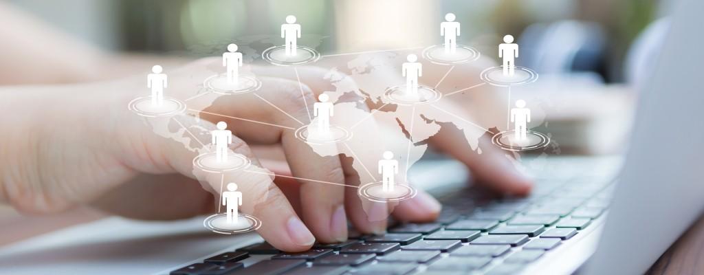 Por qué crear un negocio en Internet