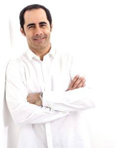 Agus MG. Emprendedor y apasionado de los negocios online